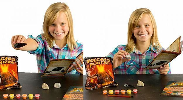 Kit-Cientifico-Vulcao-Ultimate-Volcano-Science-Kit-03