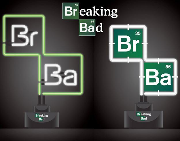 Luminaria-Neon-Breaking-Bad-01