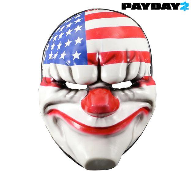 Mascaras-Videogame-Payday-2-Vinil-02