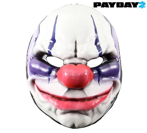 Mascaras-Videogame-Payday-2-Vinil-04