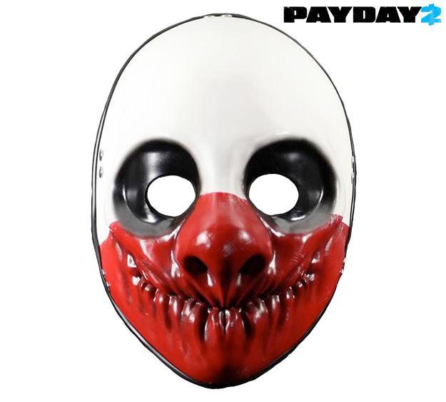 Mascaras-Videogame-Payday-2-Vinil-05