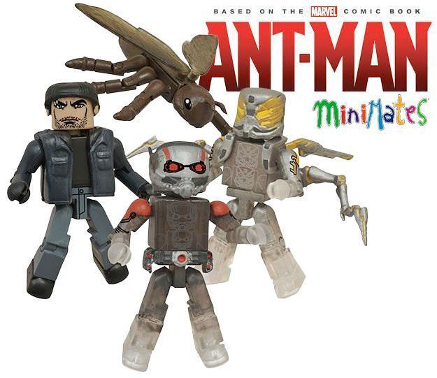 Mini-Figuras-Ant-Man-Minimates-01