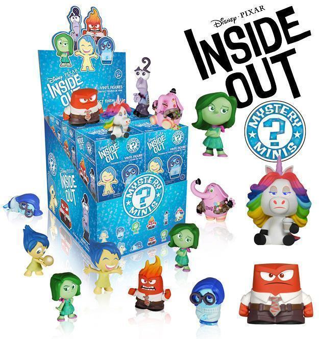 Mini-Figuras-Divertida-Mente-Inside-Out-Mystery-Minis-Pixar-01