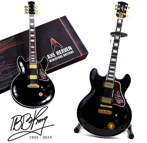 Miniatura-Guitarra-Lucille-BB-KIng-01