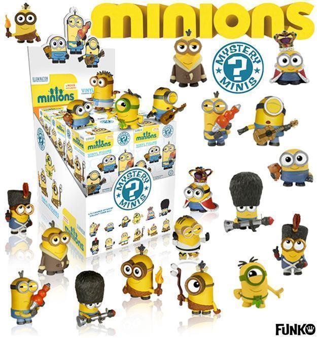 Minions-Mystery-Mini-Funko-Bonecos-01