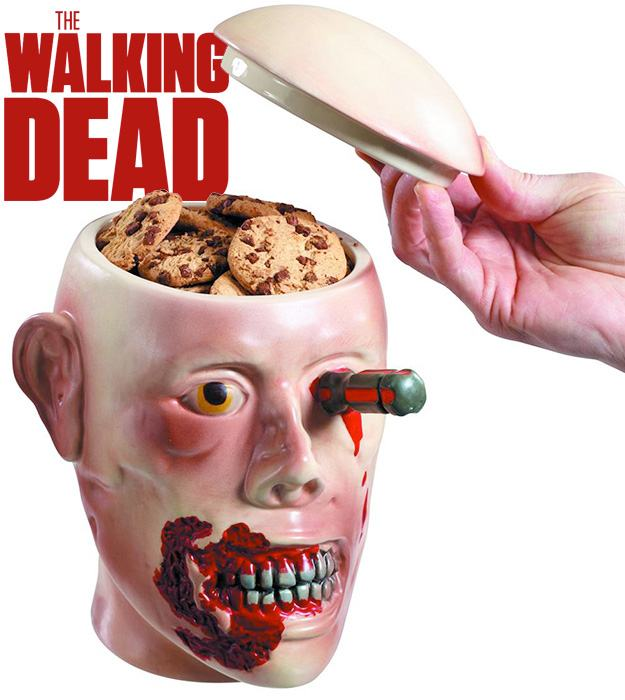 Pote-de-Cookies-Walking-Dead-RV-Walker-Zumbi-01