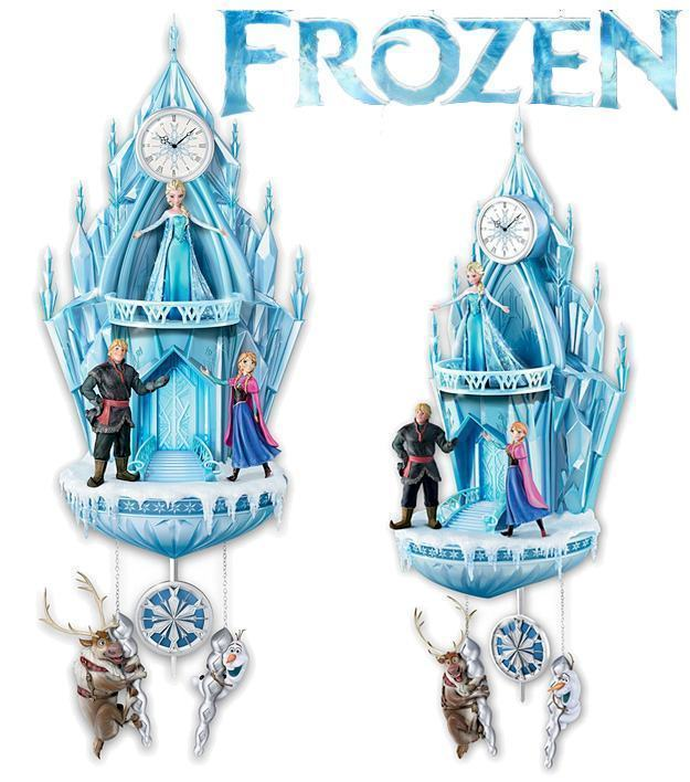 Relogio-Disney-Frozen-Iluminated-Cuckoo-Clock-01