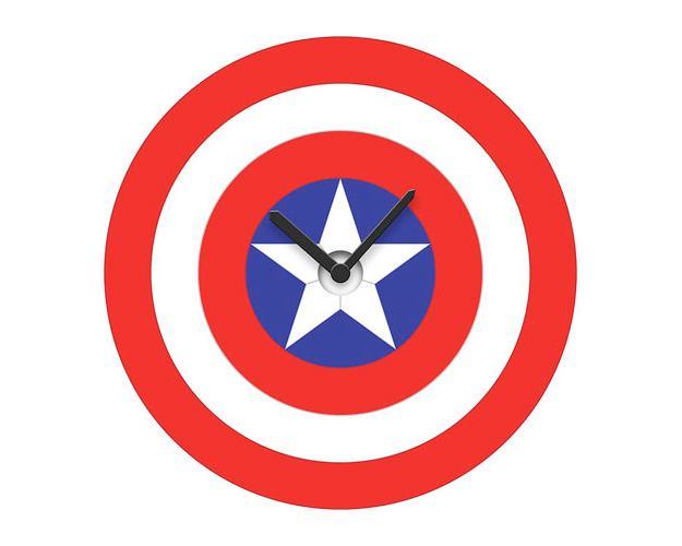 Relogios-de-Parede-Marvel-Wobble-Wall-Clock-02