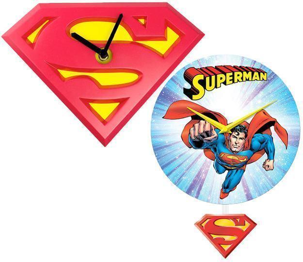 Relogios-de-Parede-Superman-01