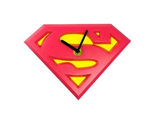 Relogios-de-Parede-Superman-02