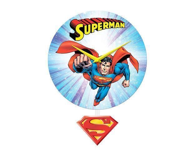 Relogios-de-Parede-Superman-03