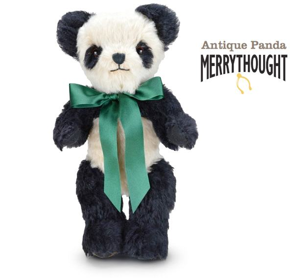 Urso-Panda-de-Pelucia-Antique-Panda-Merrythought-01