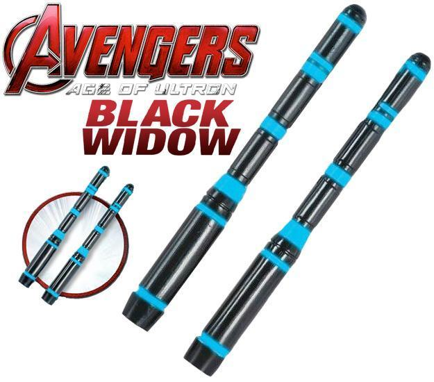 Vingadores-Viuva-Negra-Black-Widow-LightUp-Batons-01