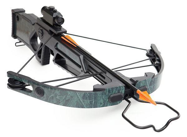 Walking-Dead-Roleplay-Weapons-Armas-02