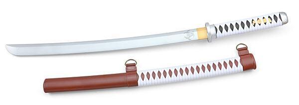 Walking-Dead-Roleplay-Weapons-Armas-05