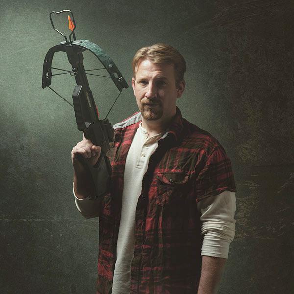 Walking-Dead-Roleplay-Weapons-Armas-08