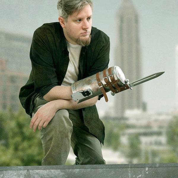 Walking-Dead-Roleplay-Weapons-Armas-10