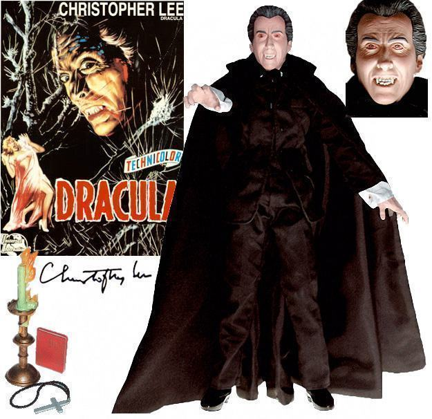 Action-Figure-Christopher-Lee-Dracula-Hammer-Films-01