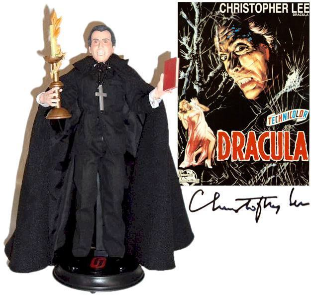 Action-Figure-Christopher-Lee-Dracula-Hammer-Films-02