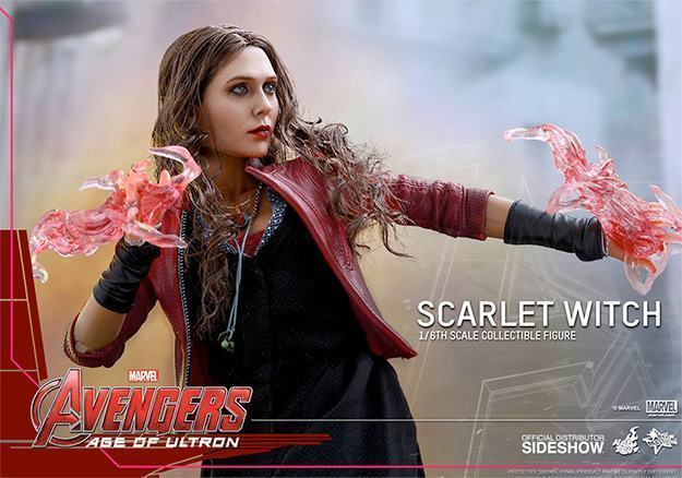 Action-Figure-Hot-Toys-Scarlet-Witch-Avengers-01
