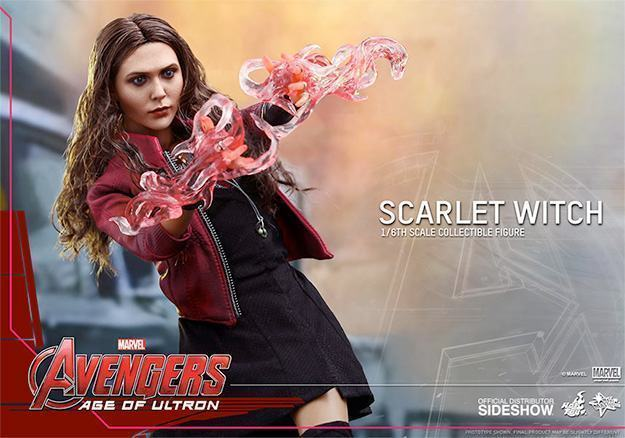 Action-Figure-Hot-Toys-Scarlet-Witch-Avengers-04