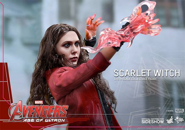 Action-Figure-Hot-Toys-Scarlet-Witch-Avengers-05