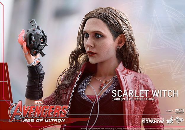 Action-Figure-Hot-Toys-Scarlet-Witch-Avengers-07