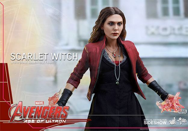 Action-Figure-Hot-Toys-Scarlet-Witch-Avengers-08