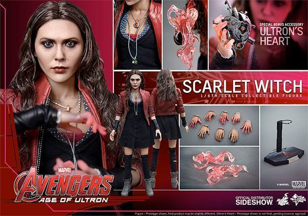 Action-Figure-Hot-Toys-Scarlet-Witch-Avengers-09