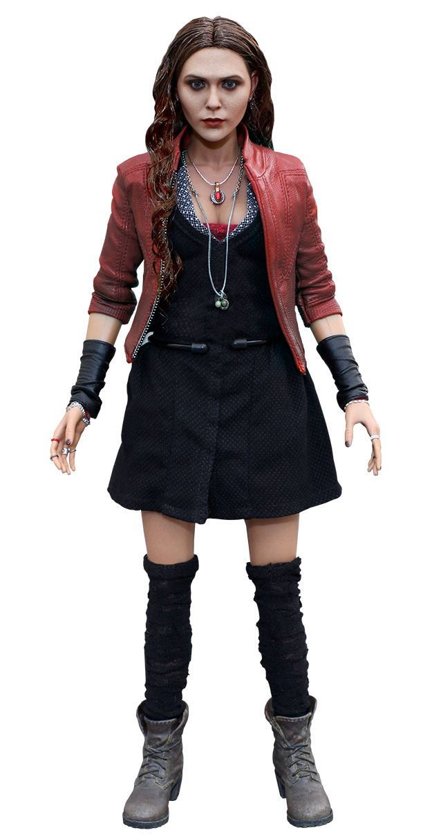 Action-Figure-Hot-Toys-Scarlet-Witch-Avengers-10