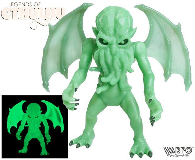 Action-Figure-Legends-of-Cthulhu-Fosforescente-12-inch-01