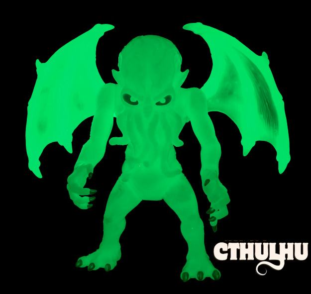 Action-Figure-Legends-of-Cthulhu-Fosforescente-12-inch-03