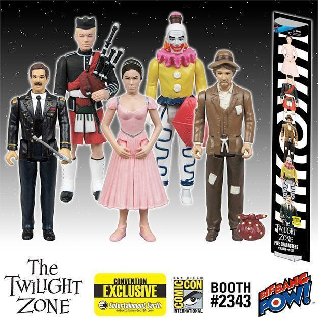 Action-Figures-Twilight-Zone-SDCC-2015-Alem-da-Imaginacao-01