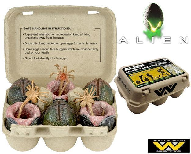 Alien-Xenomorph-egg-set-ovos-01