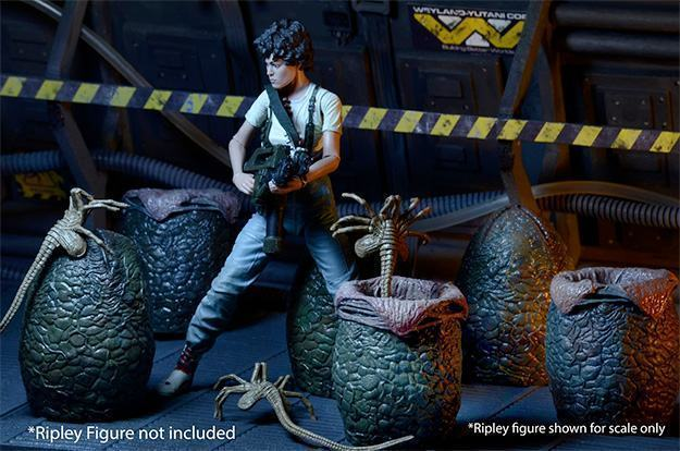 Alien-Xenomorph-egg-set-ovos-04
