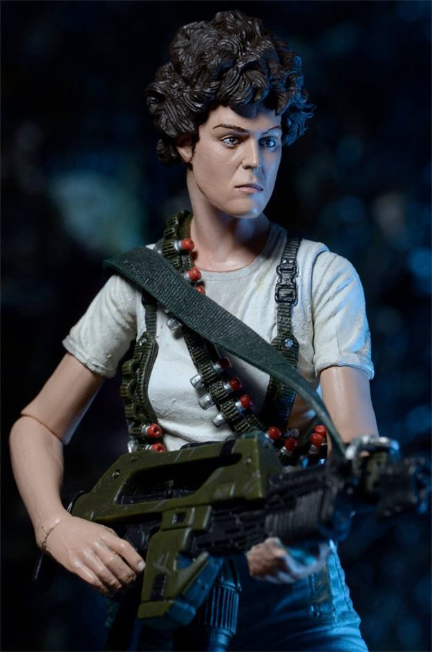 Aliens-Series-5-Action-Figures-Neca-04