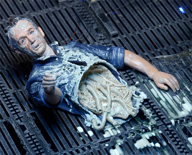 Aliens-Series-5-Action-Figures-Neca-06