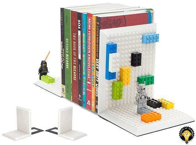 Apoios-de-Livros-Build-on-Bricks-Bookends-01