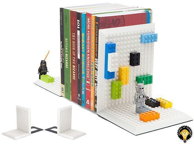 Apoios-de-Livros-Build-on-Bricks-Bookends-01