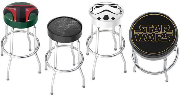 Bancos-Star-Wars-Garage-Stools-01