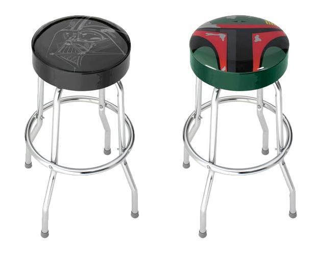 Bancos-Star-Wars-Garage-Stools-02