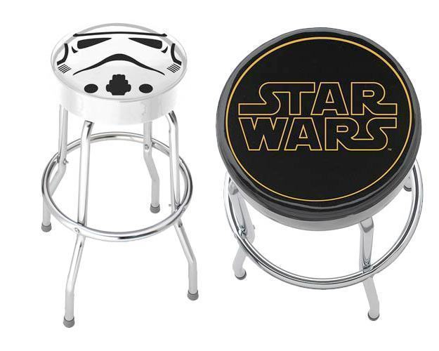 Bancos-Star-Wars-Garage-Stools-03