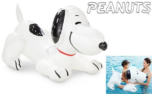 Boia-de-Piscina-Snoopy-Peanuts-01