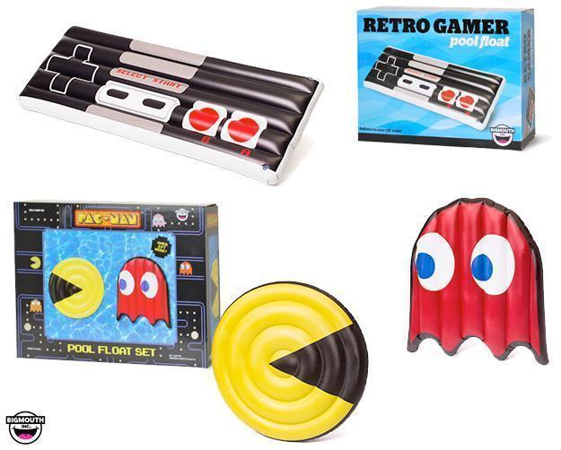 Boias-Videogames-Pac-Man-Ghost-e-Gamepad-01