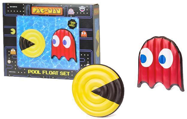 Boias-Videogames-Pac-Man-Ghost-e-Gamepad-02