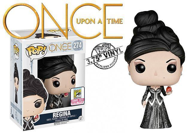 Boneca-Funko-Once-Upon-a-Time-Pop-Regina-01