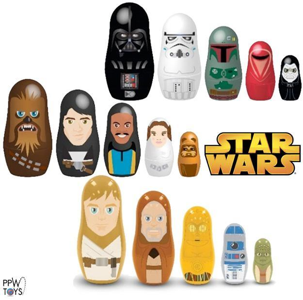 Bonecas-Star-Wars-Nesting-Dolls-01