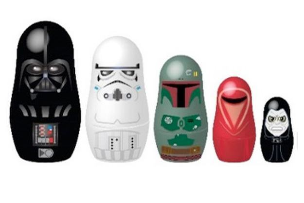 Bonecas-Star-Wars-Nesting-Dolls-02