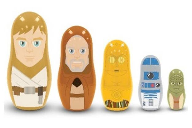 Bonecas-Star-Wars-Nesting-Dolls-04