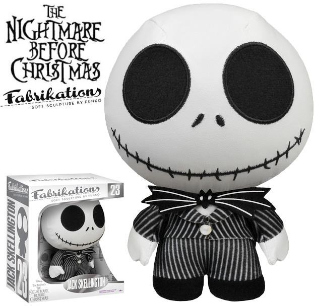 Boneco-Funko-Fabrikations-Nightmare-Before-Christmas-01